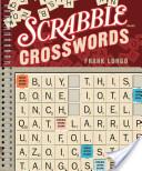 scrabble solver